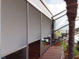 Sonnenschutz Fr Ihre Terrasse Komfortable Schattenspender with sizing 1024 X 1177