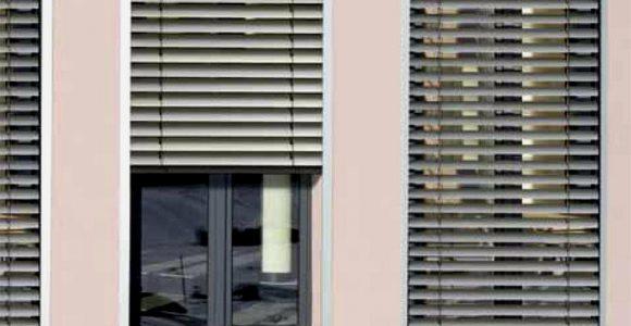 Sonnenschutz Fur Fenster Gxcmkj with proportions 1000 X 824