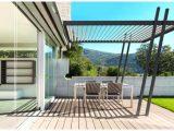 Sonnenschutz Terrasse Selber Machen 202157 Herausragende Ideen in proportions 1200 X 711