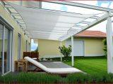 Sonnenschutz Terrassenberdachung 131338 Pergola Alu En Kit intended for proportions 2000 X 1334