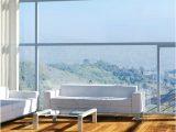 Sonnenschutzfolie Fenster Kauf Und Montage Vom Profi in proportions 2430 X 2488