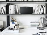 Sonos Play5 Im Wohnzimmer Geilste Technikde intended for proportions 1000 X 1000