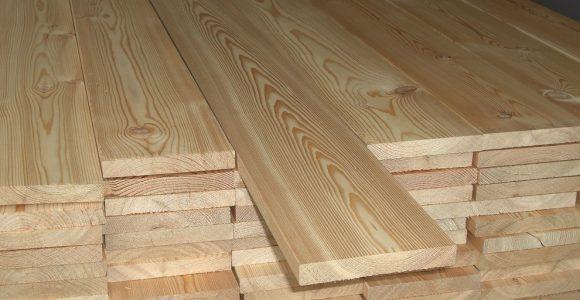 Sortiment Sibirische Lrche Holz Freer Profilholz Aus in measurements 990 X 898