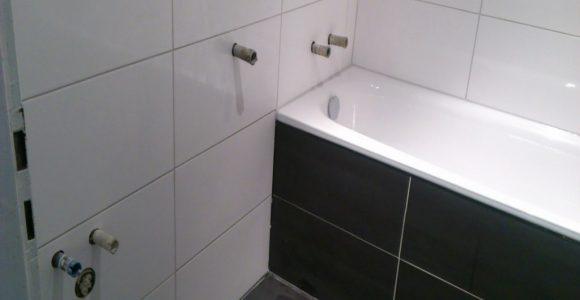 Sowie Badezimmer Neu Fliesen Kosten Wohnhaus pertaining to dimensions 1024 X 1024