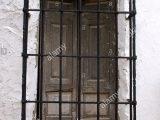 Spanische Fenster Stockfoto Bild 6012112 Alamy regarding proportions 866 X 1390
