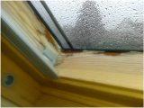 Spannende Velux Fenster Undicht Genial Velux Fenster Abdichten with regard to proportions 1034 X 775