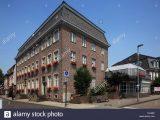 Sparkasse Stockfotos Sparkasse Bilder Seite 3 Alamy inside proportions 1300 X 956