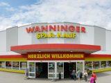 Sparkauf Wanninger Der Gnstige Mbel Discountmarkt with size 1400 X 580