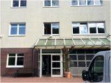 Spiegelfolie Fenster Erfahrungsberichte 598136 48 Neu Fenster Tren within proportions 3264 X 2448