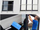 Spiegelfolie Fenster Sichtschutz 612661 4 92 M Spiegelfolie pertaining to size 2000 X 2000
