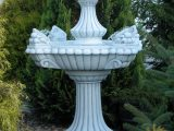 Springbrunnen Steinbrunnen Brunnen Lissabon Mit Pumpe Gartenbrunnen within dimensions 908 X 1280