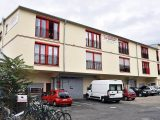 Stadt Freiburg Sagt Nein Zu Boardinghouse An Der Rufacher Strae in size 1024 X 768