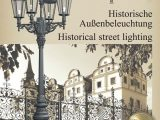 Staps Arte Katalog Historische Leuchten Pdf Flipbook intended for proportions 796 X 1125