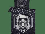 Star Wars Fleece Bettwsche Aldi Nord with regard to size 900 X 900