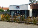 Startseite Buntes Sofa Das Caf with sizing 1280 X 720