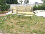 Steinteppich Terrasse Nachteile Schn 40 Best Bild Steinteppich with size 1899 X 2562
