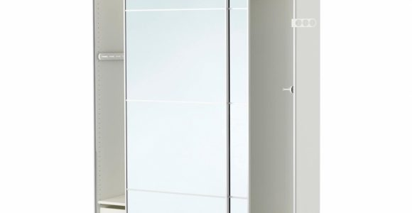 Stilvolle Schrank 35 Cm Tief 31 Cute Dekoration Betreffend pertaining to proportions 1034 X 1034