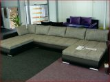 Stretch Husse Sofa 153219 Sofa Husse Grau Unique Stretch Husse Sofa throughout dimensions 2816 X 2112
