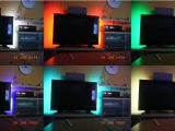 Stromversorgung Ber Usb Led Tv Hintergrundbeleuchtung Fr 55 58 with regard to measurements 1280 X 640