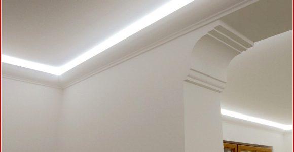 Stuckleisten Indirekte Beleuchtung 129202 Stuck Beleuchtung regarding size 2000 X 1500