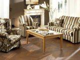 Stuhl Polstern Kosten Amazing X Sofa Lassen Preis Fabulous Sessel with proportions 2400 X 1312