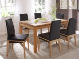 Stuhl Santorin Kunstleder Polsterstuhl Varianten Esszimmer Sthle inside dimensions 1050 X 800