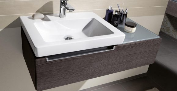 Subway Badewanne Badewannen Von Villeroy Boch Architonic pertaining to sizing 1100 X 850