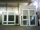 Suchen Gebrauchte Kunststoff Fenster Zum Ankauf In Brandenburg pertaining to size 2976 X 2232
