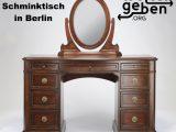 Suchen Schminktisch In Berlin G144 3 Weitergeben for dimensions 1342 X 1200