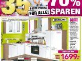 Super Ideas Mbel Boss Hilden Prospekt Ihre Karriere Bei Sb Haus Von within measurements 916 X 1360