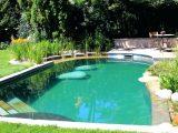 Swimmingpool Im Garten Prev Bauen Selber Erlaubt pertaining to size 1027 X 1003