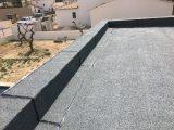 Tanchit Et Isolation Dune Toiture Terrasse Toit Plat Par Nos inside proportions 1600 X 1200