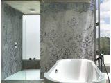 Tapeten Badezimmer 235368 Beste Inspiration Badezimmer Tapete with proportions 936 X 930