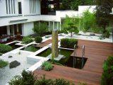Teakholzmbel Garten Genial 28 Schn Idee Fr Garten Maisonbonte within size 1600 X 1200