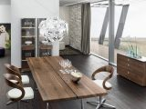 Team 7 Massivholz Dansk Design Massivholzmbel regarding proportions 787 X 1051