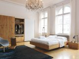 Team 7 Schlafzimmer Nox Einrichtungshuser Hls Schwelm throughout dimensions 1200 X 800