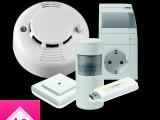 Telekom Magenta Smart Home Sicherheitspaket Smart Home Gerte intended for proportions 1200 X 1200