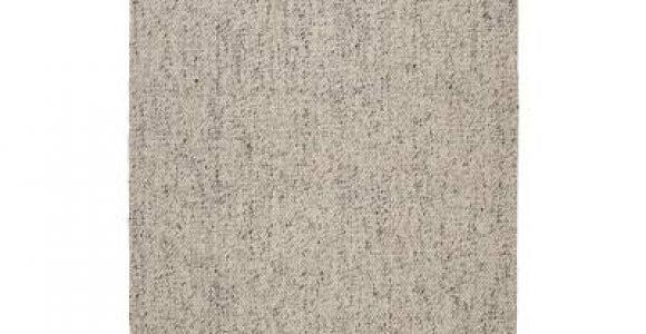 Teppiche Teppichboden Und Andere Wohntextilien Von Top Square pertaining to sizing 1500 X 1500