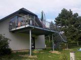 Terassen Schlosserei John Rodenbachde within size 1084 X 810