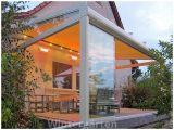 Terrasse Heizen 200900 Heizung Fr Berdachte Terrassen Elektrische regarding size 1200 X 900