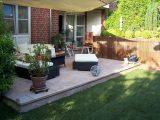 Terrasse Ideen 83 Images Terrasse Und Balkon Mit Pflanzen Und with regard to size 2276 X 1707
