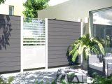 Terrasse Mit Treppe Zum Garten Wunderbar Sichtschutz Terrasse intended for dimensions 2000 X 1125