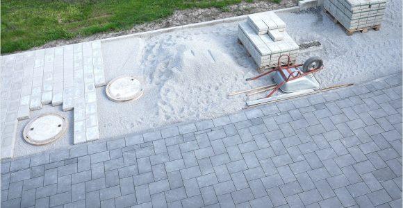 Terrasse Pflastern Auf Betonplatte Best Of Betonplatte Fr Terrasse pertaining to proportions 2048 X 1365