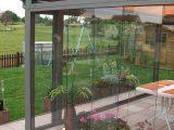 Terrasse Terrassenuberdachung Mit Schiebeelemente Epos Einrichtung in size 800 X 1067