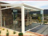 Terrassen Falttren 253885 Glasschiebetren Terrasse Preise Wohn within dimensions 1400 X 940