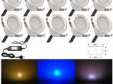 Terrassen Mehr Als 10000 Angebote Fotos Preise Seite 64 throughout measurements 1600 X 1600