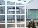 Terrassen Schiebetur Sichern Terrassenfenster Mit Schiebeta R Bilder for dimensions 768 X 1024