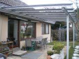 Terrassen Unterkonstruktion Aus Stahl Terrasse Hause Page Of 40 for dimensions 1280 X 916
