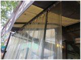 Terrassen Windschutz Durchsichtig 408995 Wetterschutz Fr Den Balkon inside size 1024 X 768
