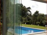 Terrassen Windschutz Glas 362624 Balkon Windschutz Glas Erstaunlich within size 2592 X 3888